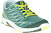 Merrell W's Bare Access Arc 4 Shoes SAGEBRUSH GREEN